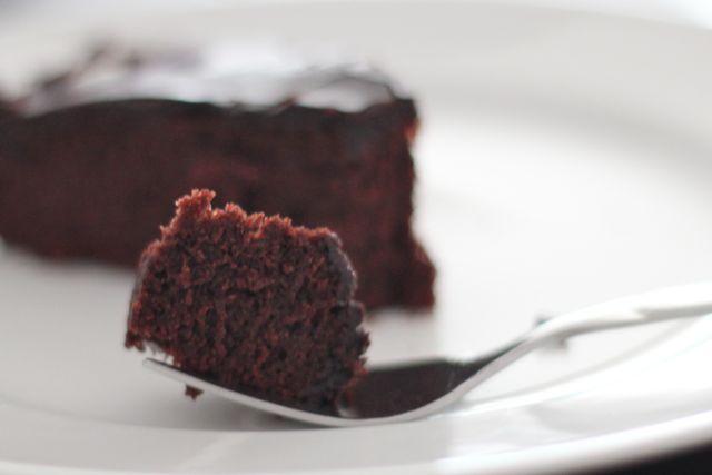 veganer schokoladenkuchen rezepte suchen. Black Bedroom Furniture Sets. Home Design Ideas