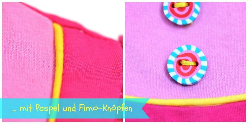 Lina pink 2