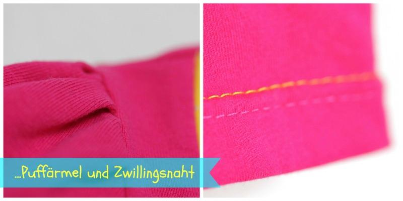 Lina pink 3
