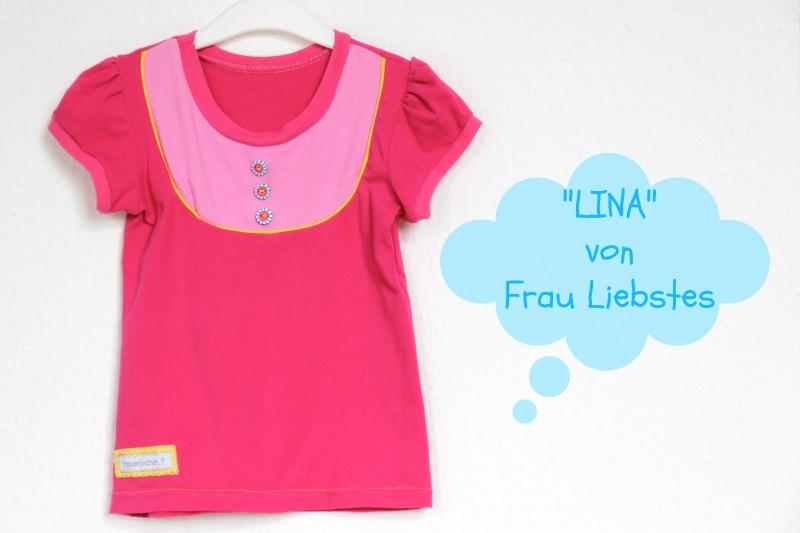 Lina pink 1